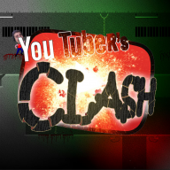 Youtuber Clash