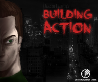 Jason Lauper's Building Action